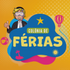 Colégios Lassalistas oferecem Colônia de Férias 2021