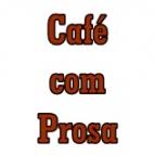 Café com prosa: dialógo sobre o Ensino Médio