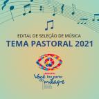 Música Tema 2021