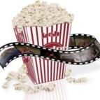 Projeto interdisciplinar cinema na escola
