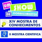 Edital Mostra de Conhecimento e Iniciação Científica
