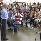 Jornada Pedagógica com os professores Lassalistas