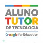 Aberta as inscrições para o projeto Aluno Tutor 2021