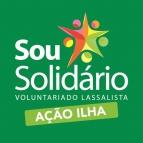 Projeto Sou Solidário está engajado na Ação Ilha