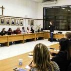 Projeto EduEmprèn 2019 é lançado na Rede La Salle