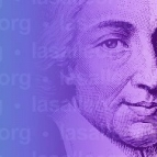 Instituto lança o seu novo site institucional