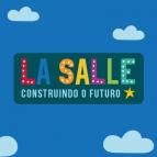Campanha La Salle Construindo o Futuro é retomada