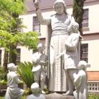 Rede La Salle lança vídeo institucional
