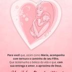 Dia das Mães 2019