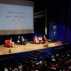 Congresso Mundial de Educação Lassalista