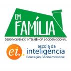 Reunião de Pais: Escola da Inteligência