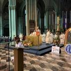 Nascimento de La Salle completa 368 anos