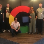 Rede La Salle é parceira do Google For Education