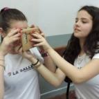 Projetos para crianças desenvolverem empatia