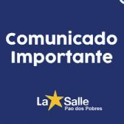 NOVO CRONOGRAMA DAS AULAS ONLINE ANOS FINAIS 2° TRI