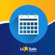 Calendários e Horários