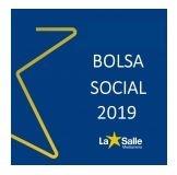 Aditivo Edital Bolsa Social de Estudos