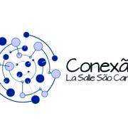 Conexão La Salle São Carlos