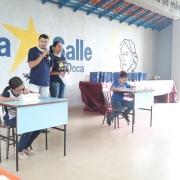 La Salle Zé Doca realiza Projeto de Matemática