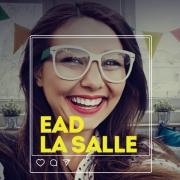 Família Lassalista tem desconto no EAD La Salle