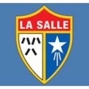 La Salle Santo Antônio lança seu novo site