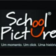 Fotógrafos da School Pictures estão em nosso Colégio