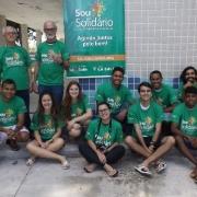 Missão Norte reúne voluntários lassalistas no Pará