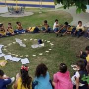 Campanha Setembro Amarelo é trabalhada no La Salle