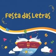 Festa das Letras