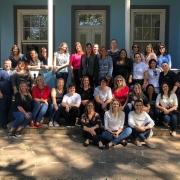 Reuniões de Supervisores e Coordenadores Pedagógicos
