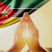 Ciclone Idai atinge obras lassalistas em Moçambique