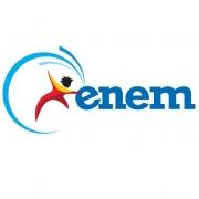 ENEM - Exame Nacional do Ensino Médio