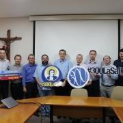 Reuniões de Conselhos aconteceram no mês de abril