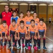 Multi Esporte/La Salle