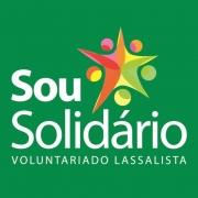 Projeto Sou Solidário está engajado na Missão Norte
