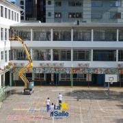 Novidades La Salle Caxias