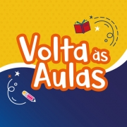 Volta às Aulas no Colégio La Salle Manaus