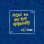 Rede La Salle lança Campanha de Matrículas 2019