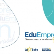 Projeto EduEmprèn