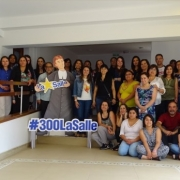 Chile realiza cursos para docentes