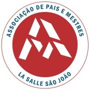 APM lança edital de processo eleitoral