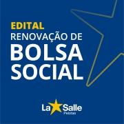 RESULTADO FINAL 2021