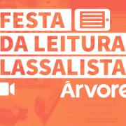 Festa da Leitura Lassalista