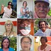 Rede La Salle promove ações de solidariedade