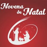 Novena de Natal este ano foi on-line e presencial