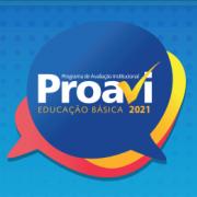 2ª etapa do PROAVI 2021 inclui colaboradores
