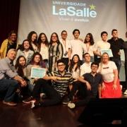 EduEmprèn: Melhor projeto é do La Salle Canoas