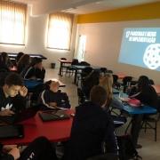 Projeto EduEmprèn Brasil 2019