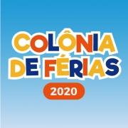 Colégios Lassalistas oferecem Colônia de Férias 2020