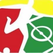 Copa La Salle de Futsal - Categoria Menores